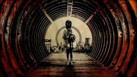 creepy   chernobyl disaster steemit