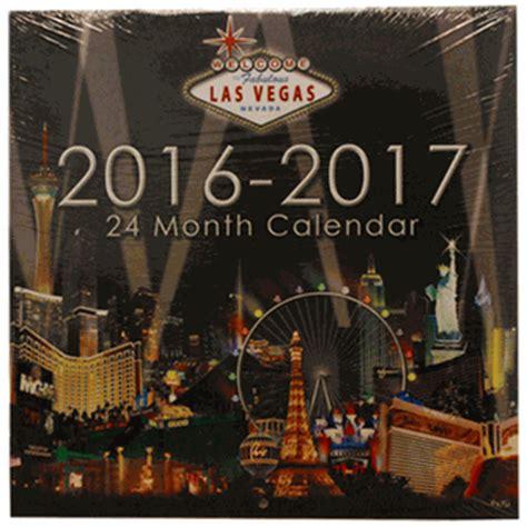 las vegas calendar inexpensive las vegas souvenirs las