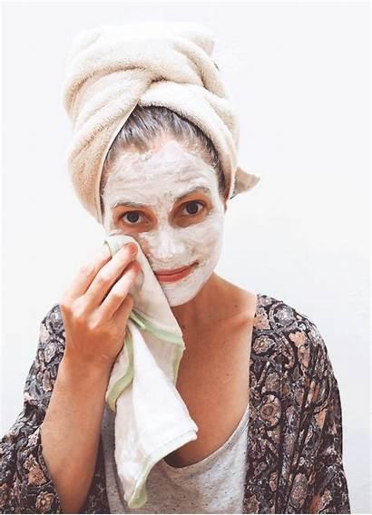 Face Mask Masks Weekend Beauty Heart Facemask