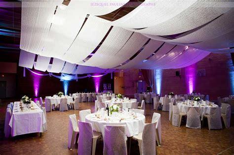 voile d hivernage en guise de tenture plafond 1 3 forum mariage 31
