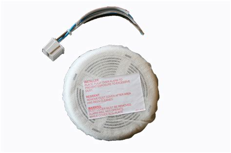 mains smoke alarm dedicated circuit or lighting circuit screwfix community