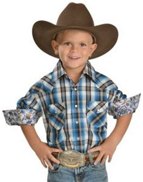 1000+ images about Boyu0026#39;s style on Pinterest   Western shirts Toddler boys and Toddler boys clothes