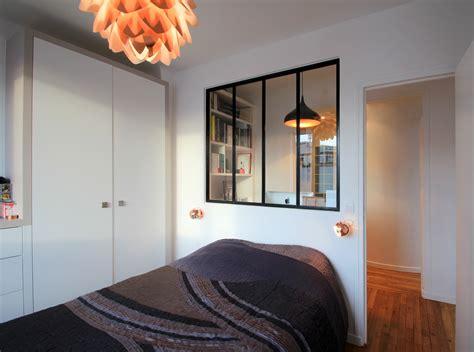 peindre chambre peindre une chambre rapidement raliss com