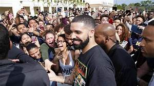 Drake Gives Entire Music Video Budget To Charity