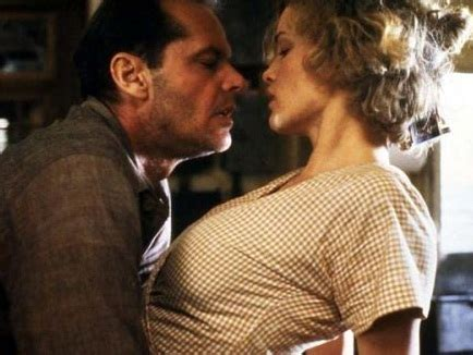 the fast picture show the postman always rings twice
