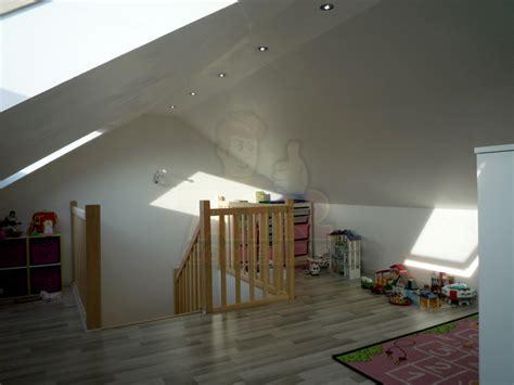 eclairage bureau plafond luminaire pour plafond haut 28 images eclairage faux