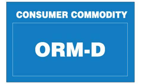 orm  label printable printable label templates