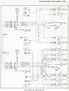 Alternator Wiring Diagram 73 Nova  Alternator  Free Engine