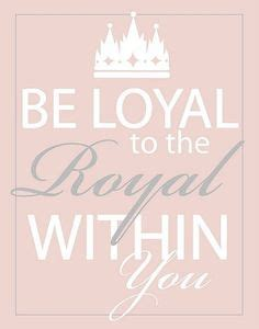 Lds Daughter Of A King Quotes