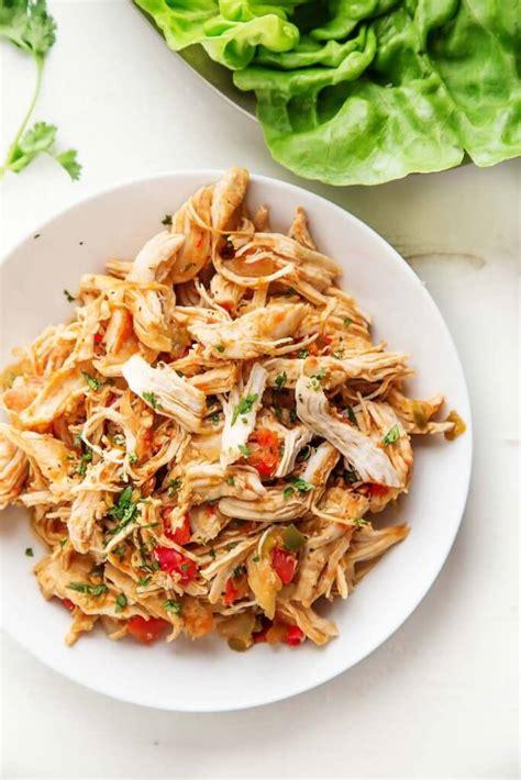 instant cuisine instant cuisine beautiful with instant cuisine great
