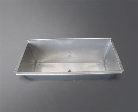 bac de lavage mat 233 riel de fromagerie 233 quipement et fourniture
