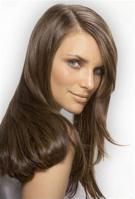 pin oleh lizbeth kara  hair coloring ash brown hair hair color  ash brown hair color