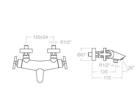 design armatur design armaturen moderne armatur design wannenarmatur design bidetarmatur