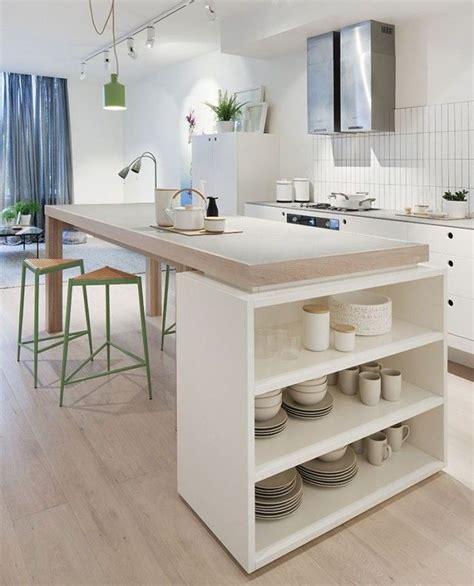 cuisine plus plan de cagne comment manger dans sa cuisine ilot central ilot et