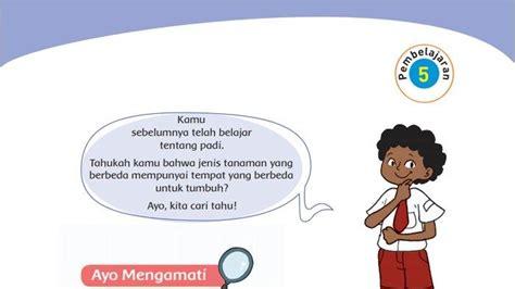 Satu kalimat utama dan beberapa kalimat pengembang. View Jawaban Buku Paket Bahasa Jawa Kelas 9 Halaman 32 Gif ...