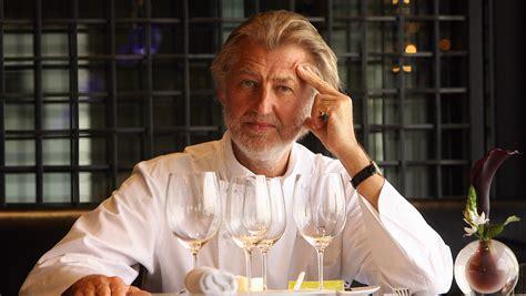 livre cuisine chef etoile gastronomie 6 grands chefs français dans le top 10 mondial