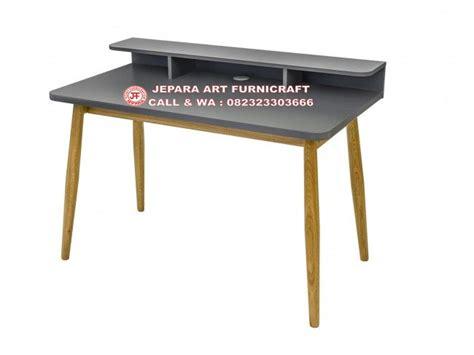 Buy small family model bedroom computer desk. Terbaru Termurah Meja Belajar Komputer Scandinavian Simple
