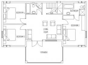 Story Building Plan by Free Story House Plans South Africa House Plans