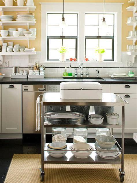 kitchen storage ideas for small spaces kitchen island ideas for small space interior design