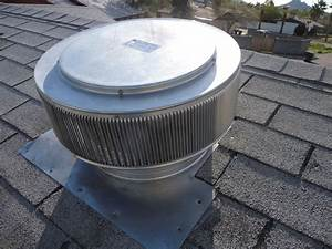 contemporary mobile bathroom exhaust fan roof vent cap for With bathroom roof vent cap