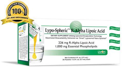 lypricel liposomal vitamin c 30 packets 0 2 fl oz 5 7 ml