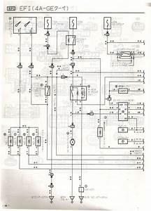 4age 20v Blacktop Wiring Diy - Page 2