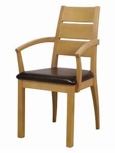 Chaise En Bois : modele de chaise en bois id es de d coration int rieure ~ Melissatoandfro.com Idées de Décoration