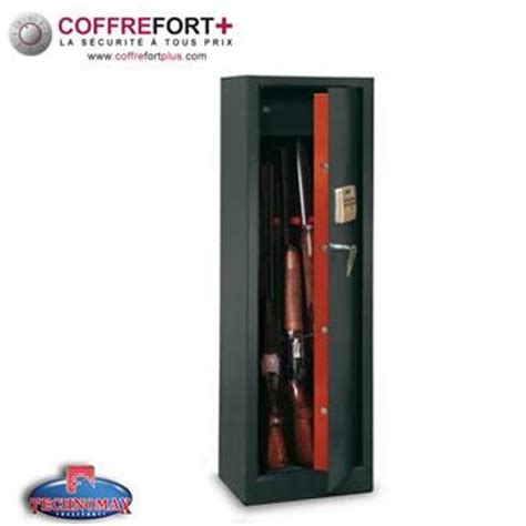 armoire 224 fusil technomax achat vente de armoire 224