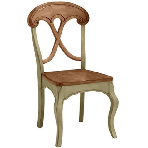 marchella dining chair pier 1 imports
