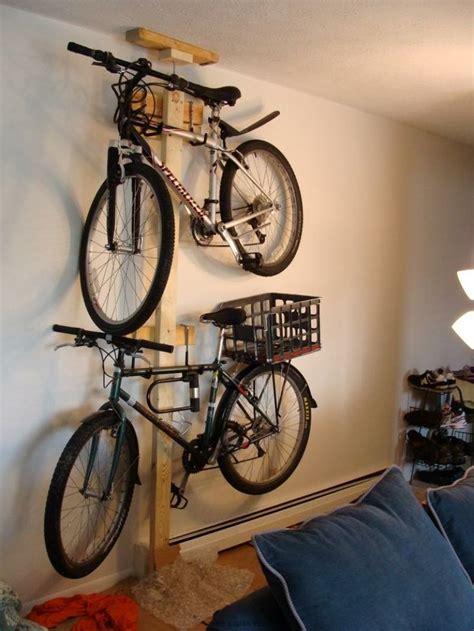 wood bike rack plans diy bike rack bike storage bike rack