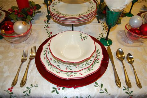 Table Setting 101 How To Properly Set A Table  Home Ever
