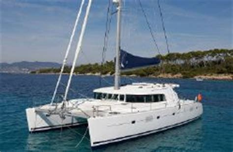 Catamaran Refit Cost by Sle Catamarans For Sale Listings Large Catamarans For