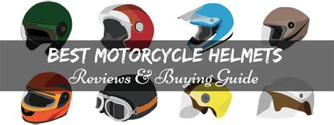 The Top 10 Best Motorcycle Helmets Of 2019 « Pickmyhelmet