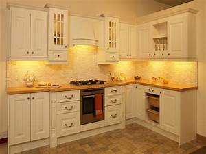 wood floors in the kitchen small kitchen design ideas With cabinets for a small kitchen
