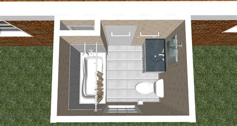 cost vs value project bathroom addition remodeling