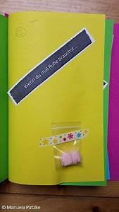 Wenn Du Mal Buch : wenn du mal ruhe brauchst wenn buch bastelanleitung wenn buch ideen wenn buch basteln ~ Frokenaadalensverden.com Haus und Dekorationen