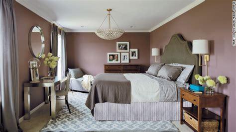 Amazing Room Makeovers Cnncom