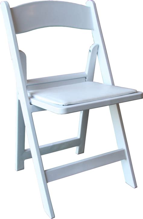 where can i rent tables and chairs for cheap cheap wimbledon chairs for sale south africa by manufacturer