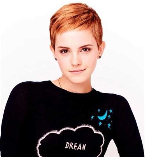 Pixie Cropped Hairstyles by New Pixie Crop Hairstyles Hairstyles Crop Hair