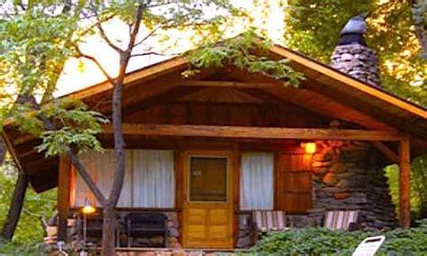 cabins in sedona garlands sedona cabins in sedona az lodging can be a treat