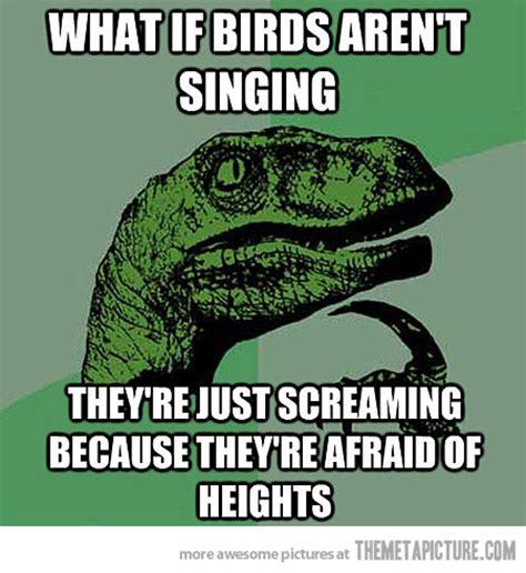 Funny Dinosaur Meme - funny environmental quotes quotesgram