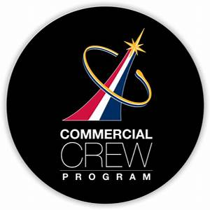 Commercial Crew - Wikipedia