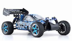Rc Auto : rc cars for kids ~ Gottalentnigeria.com Avis de Voitures