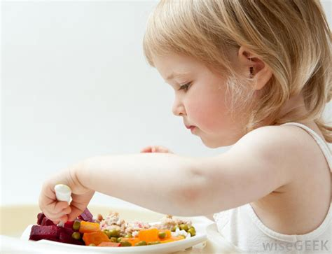 ot cuisine what is occupational therapy for children with pictures