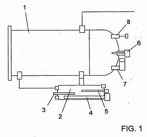Autoclave Diagram : patent ep1988929b1 steam desk sterilizer and method for ~ A.2002-acura-tl-radio.info Haus und Dekorationen