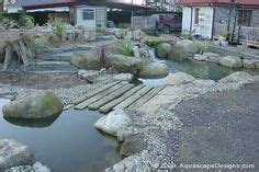 Aquascape St Charles Il by 1000 Images About Aquascape By Blue Creek On