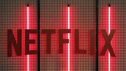 Netflix Subscription Tiers Raises Prices Axios Chesnot