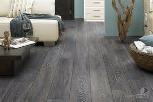 grey laminate wood flooring installing laminate flooring options taupe and gray wood look