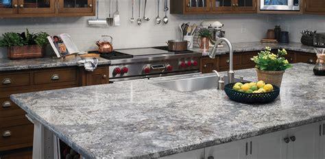Best Looking Laminate Countertops by Kalona Laminate Countertops Sales Installation