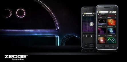 ringtones  wallpapers espectaculares  celulares